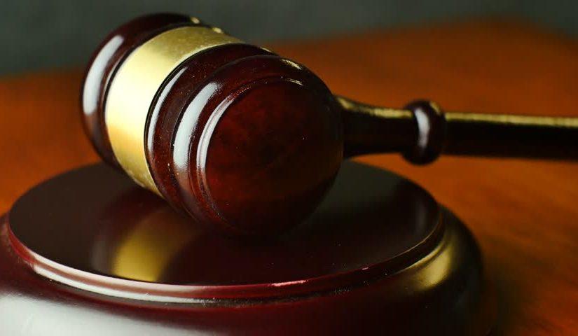 Bail Bond Jail | Bail Bonds Coupon