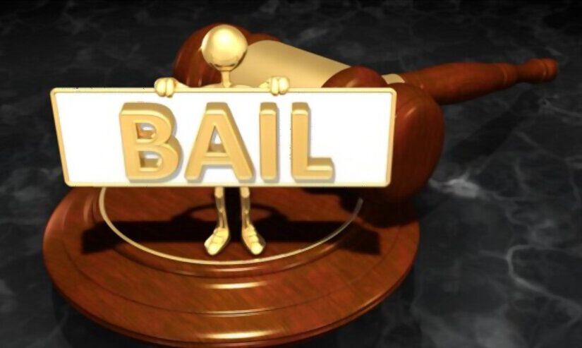 Denver Bail Bonds: Ticket to Freedom!