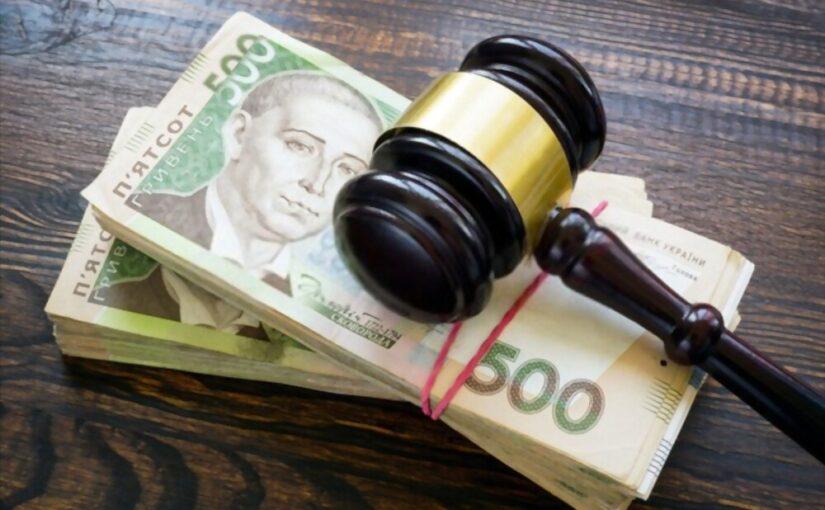 Jefferson Bail Bonds