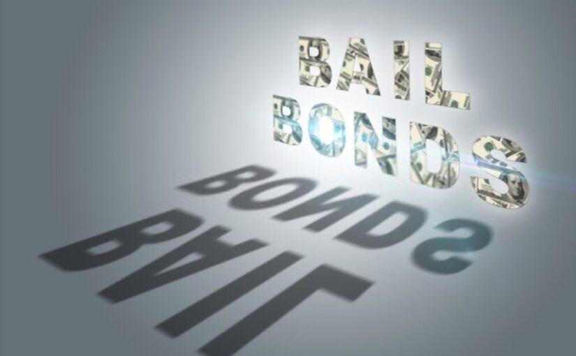 Bail Bonds Arapahoe CO